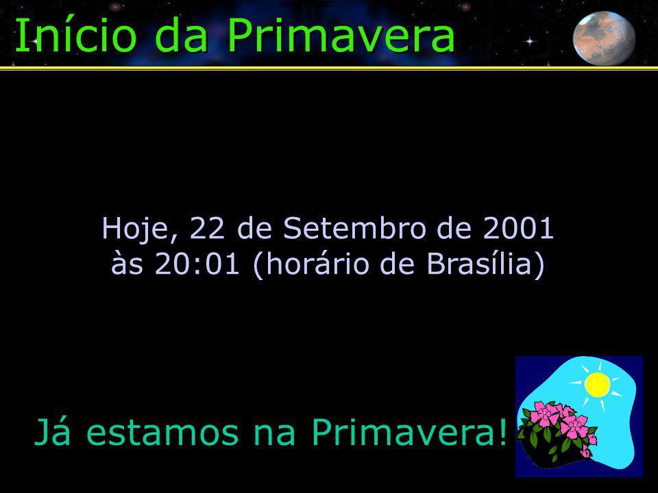 às 20:01 (horário de Brasília)