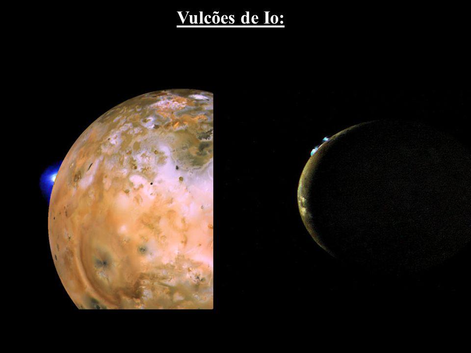 Vulcões de Io: http://www.cdcc.sc.usp.br/cda/sessao-astronomia/index-sa-2001.html#2001-41