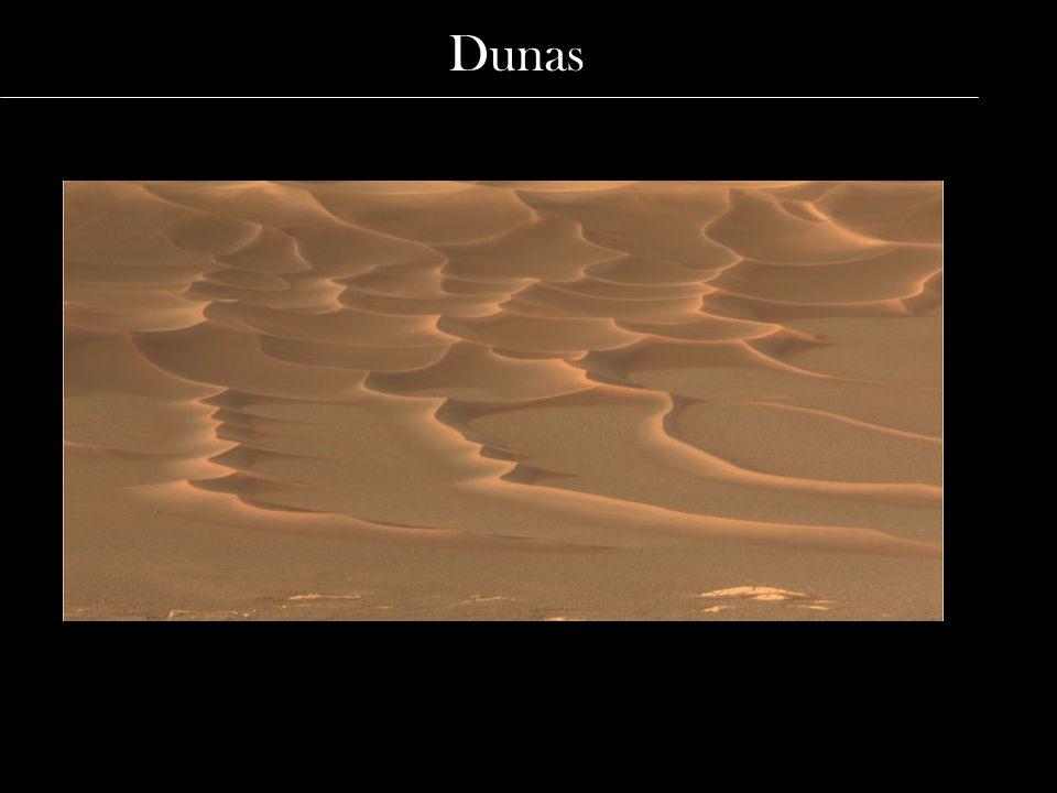 Dunas http://pt.wikipedia.org/wiki/Ficheiro:Sol187B_Dunas_em_Marte.jpg