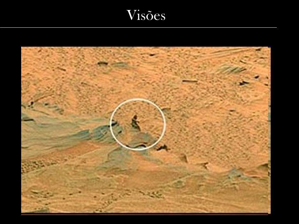 Visões http://idealismodebuteco.files.wordpress.com/2008/01/pe-grande-em-marte2.jpg.