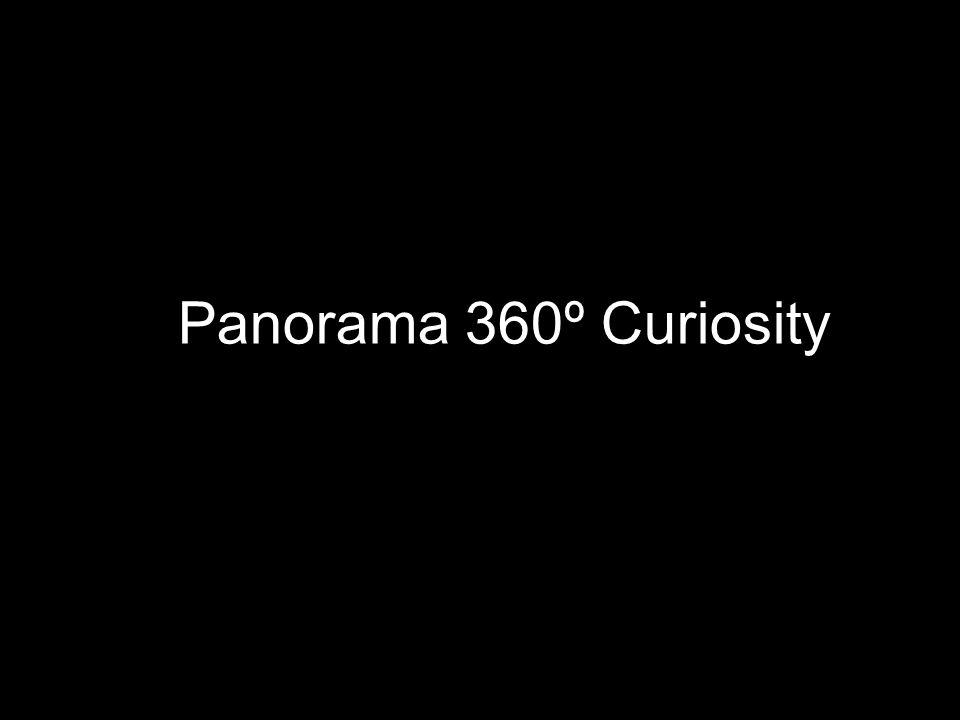 Panorama 360º Curiosity http://www.youtube.com/watch v=gZb9-CQbClM