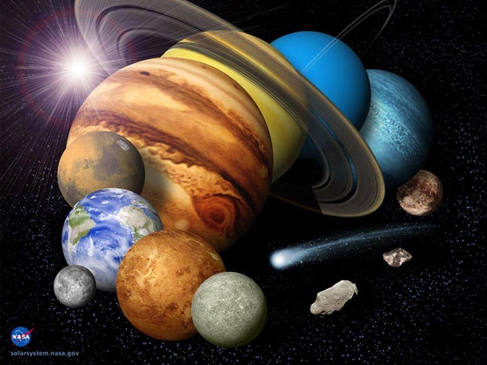 No interior de uma região pequena do espaço chamada Sistema Solar (aquele mesmo que vemos na escola), existem, além dos planetas, cometas, luas e nossa estrela Sol uma série de pedregulhos que podem chegar às centenas de km e são chamadas de Asteróides.