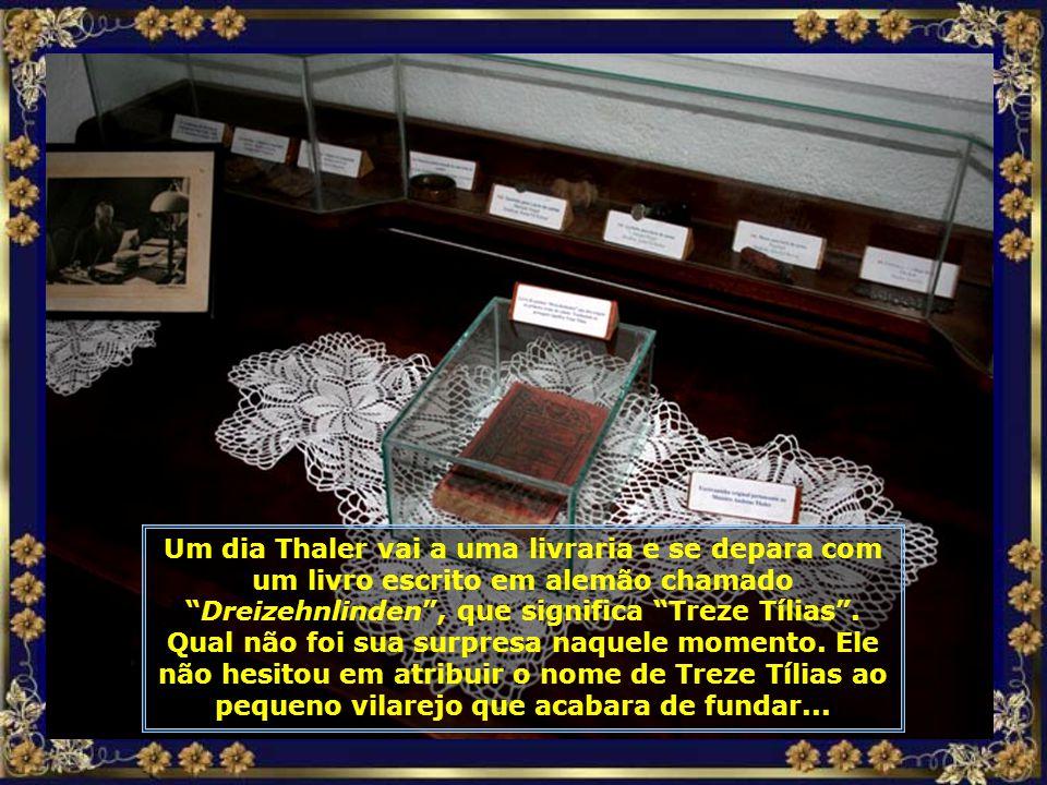 IMG_5796 - TREZE TÍLIAS - LIVRO QUE DEU ORIGEM AO NOME DA CIDADE-700