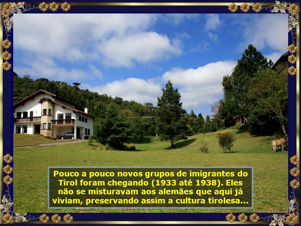 IMG_5953 - TREZE TÍLIAS - CASAS-700.jpg