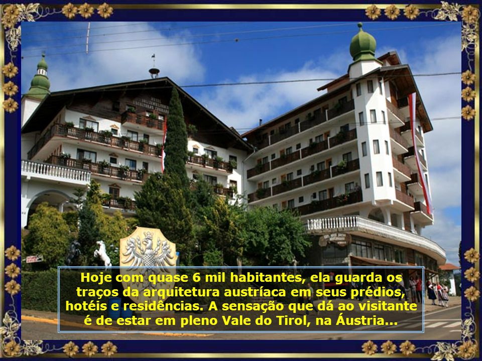 IMG_5951 - TREZE TÍLIAS - HOTEL-700.jpg