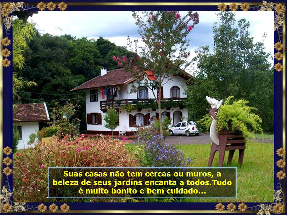 P0000617-Reduzida - Constr. TREZE TÍLIAS-700.jpg