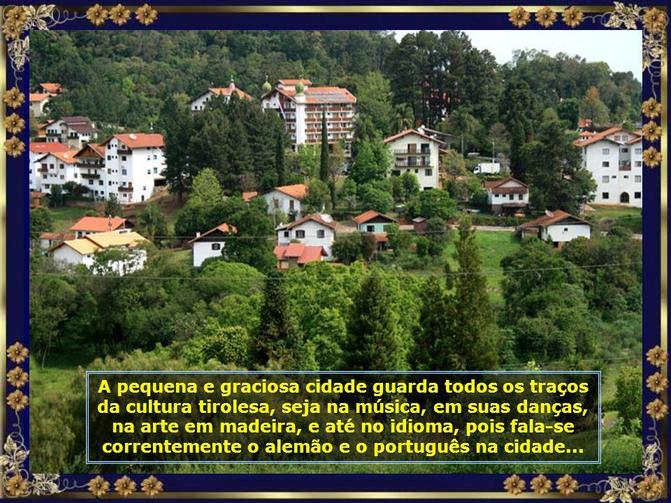 IMG_6517 - TREZE TÍLIAS - CIDADE-700.jpg