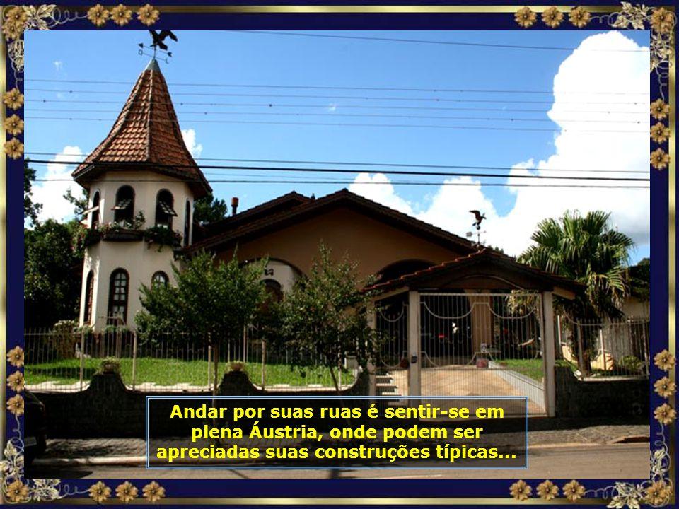 IMG_8644 - PIRATUBA - CASAS EM TREZE TÍLIAS-700.jpg