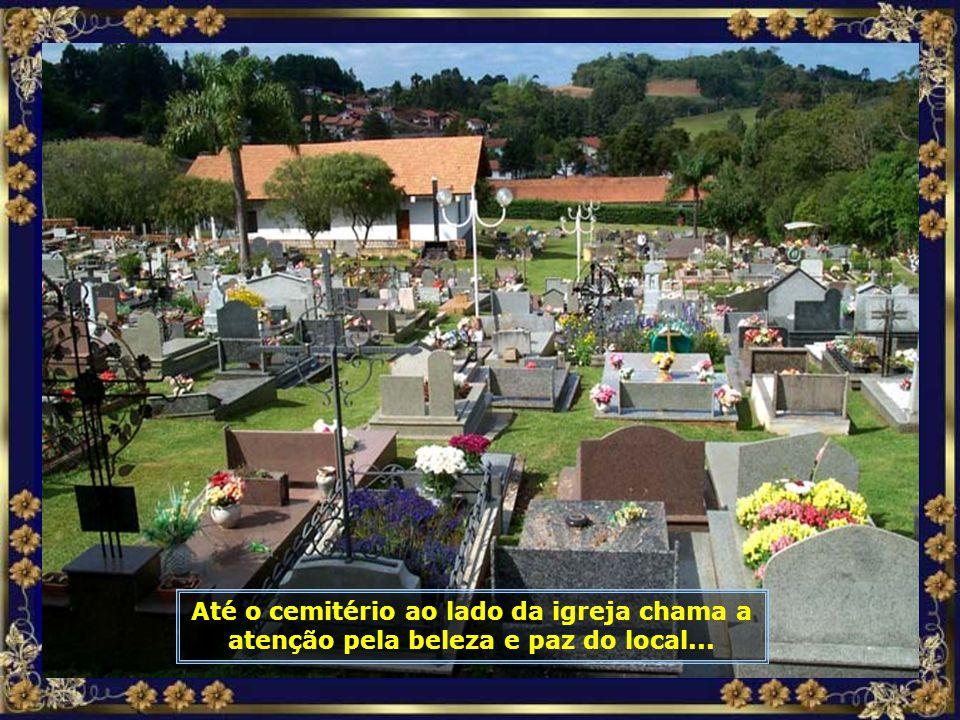 P0016777 - TREZE TÍLIAS - CEMITÉRIO-700.jpg