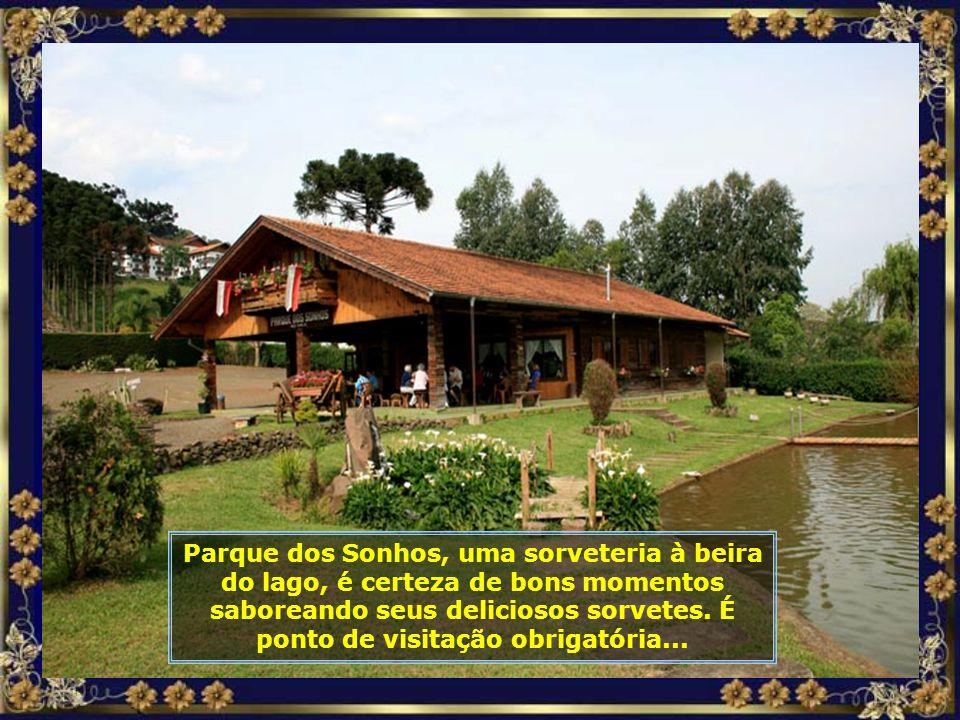IMG_6521 - TREZE TÍLIAS - SORVETERIA PARQUE DOS SONHOS-700.jpg