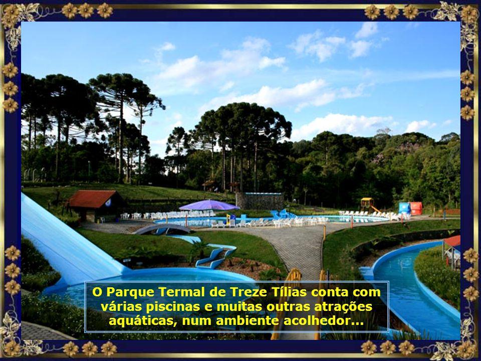 IMG_6387 - TREZE TÍLIAS - TERMAS-700.jpg