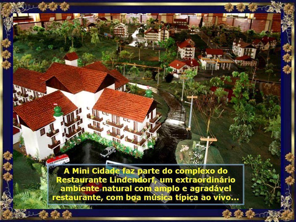 IMG_6262 - TREZE TÍLIAS - MINI CIDADE-700.jpg
