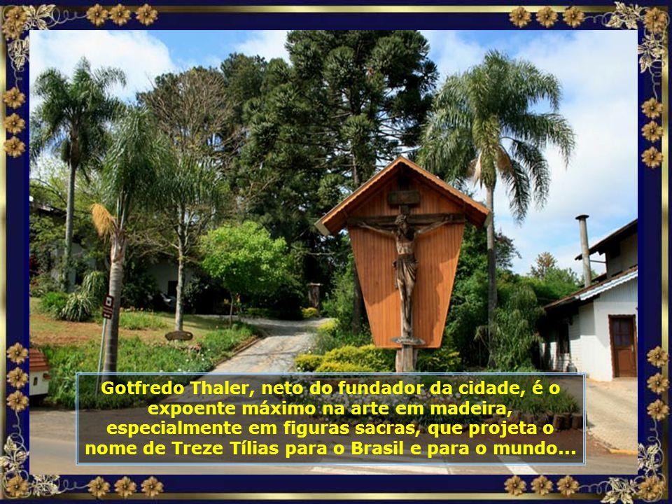 IMG_5945 - TREZE TÍLIAS - ESCULTURA DE GOTFREDO THALER-700