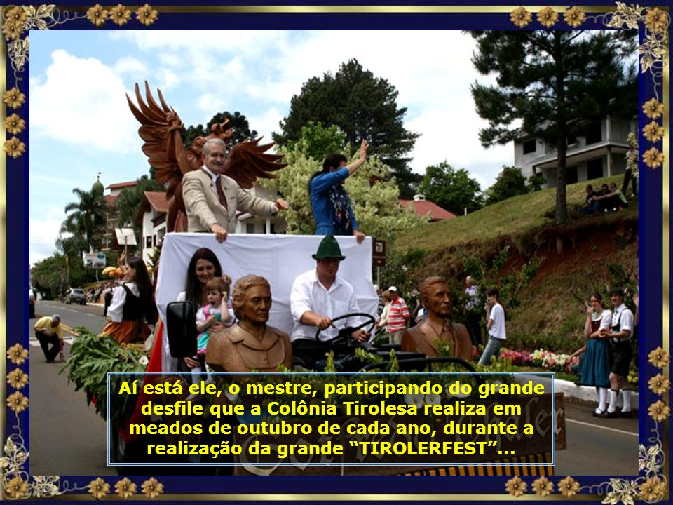 IMG_6090 - TREZE TÍLIAS - DESFILE-700.jpg