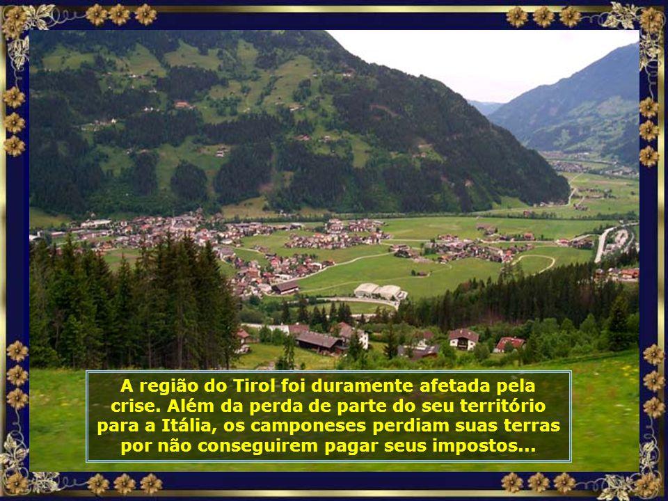 P0006557 - INNSBRUCK - TIROL-700.jpg