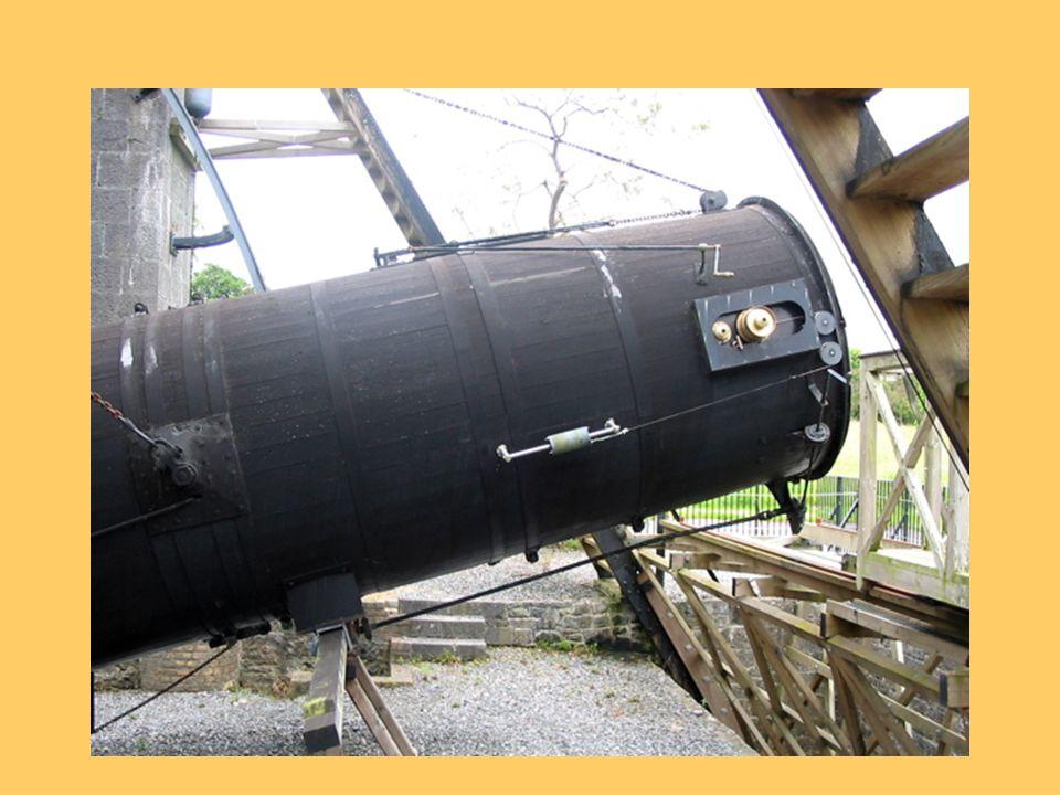 http://en. wikipedia. org/wiki/File:Greate_Telescope,_Birr,_Offaly_2