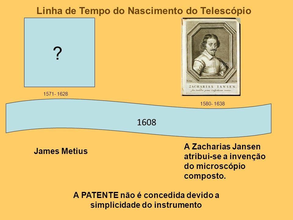A PATENTE não é concedida devido a simplicidade do instrumento