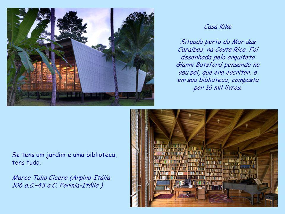 Casa Kike Situada perto do Mar das Caraíbas, na Costa Rica