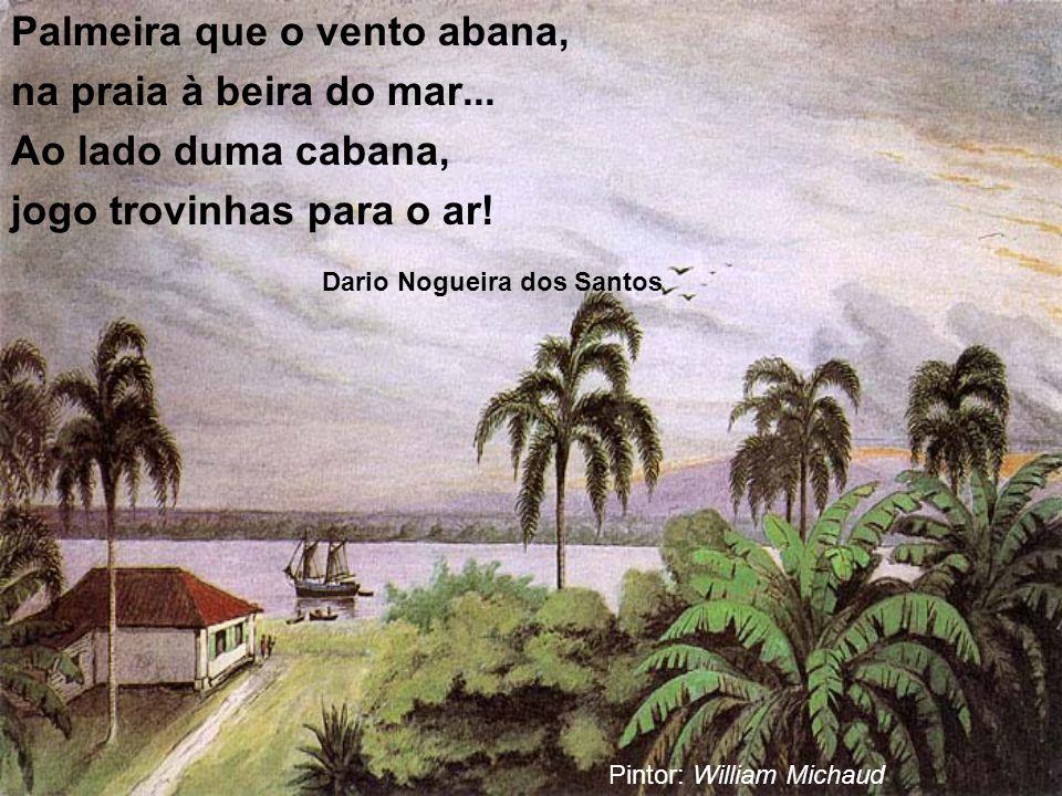 Dario Nogueira dos Santos