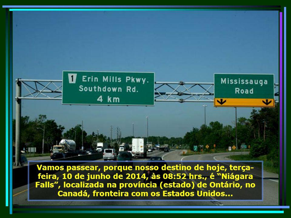 IMG_9999 - CANADÁ - RODOVIA TORONTO PARA NIÁGARA FALLS-680.