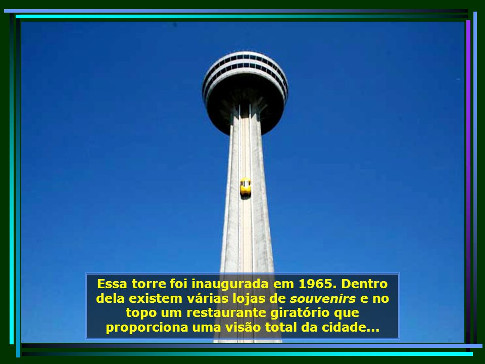 IMG_0195 - CANADÁ - NIÁGARA FALLS - TORRE GIRATÓRIA-680