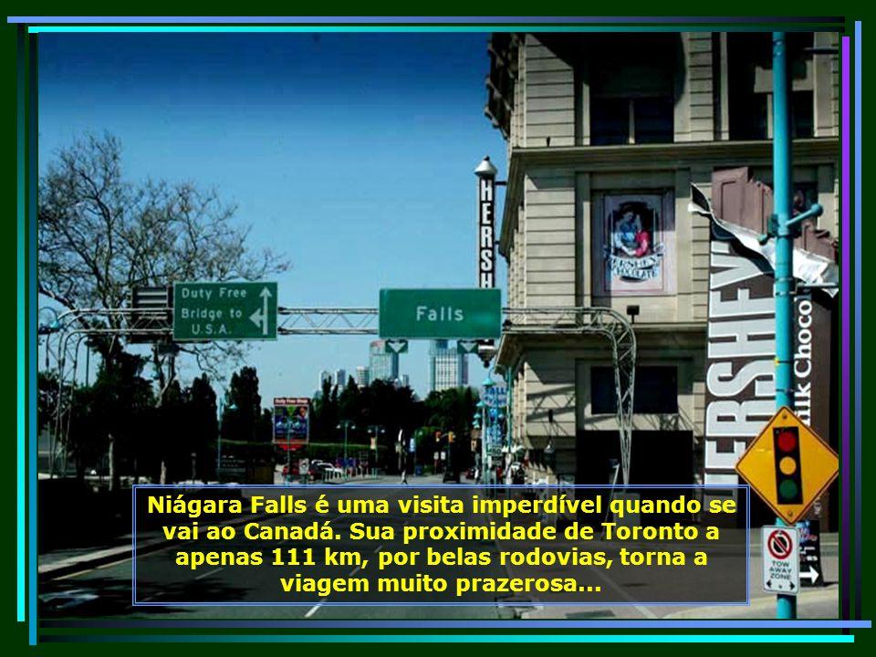 IMG_0026 - CANADÁ - NIÁGARA FALLS - PLACA-680
