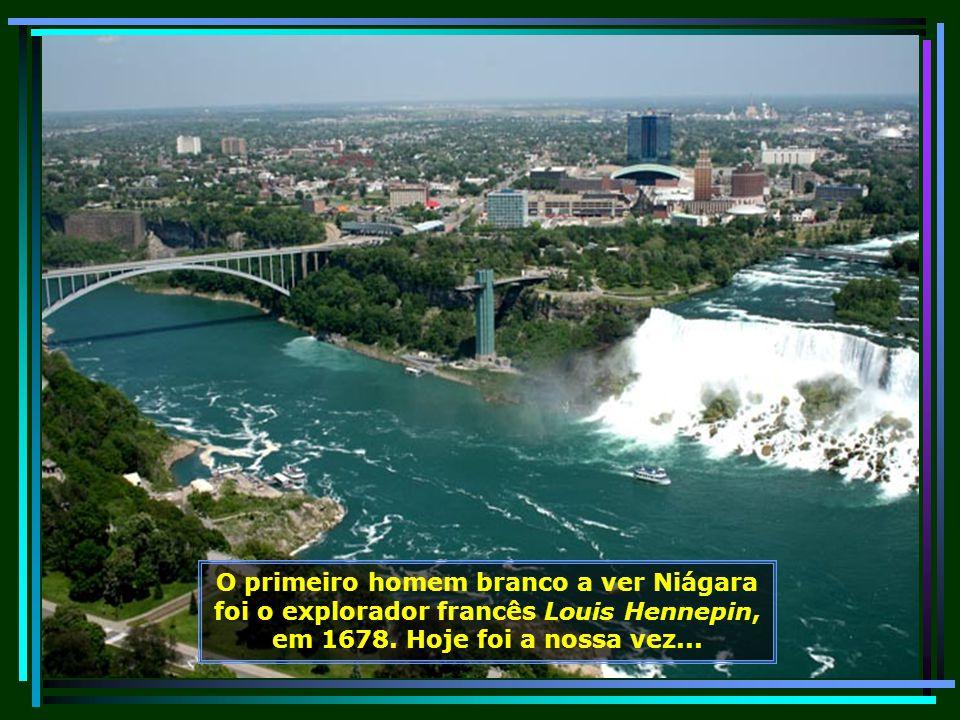 IMG_0157 - CANADÁ - NIÁGARA FALLS - PASSEIO NA TORRE GIRATÓRIA-680.jpg