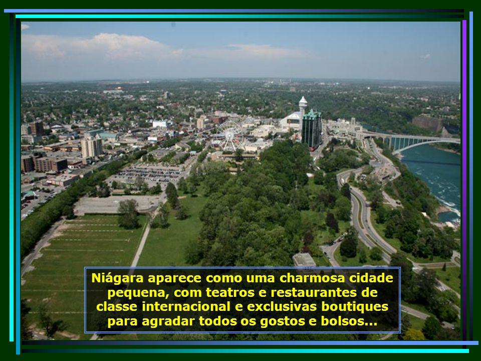 IMG_0165 - CANADÁ - NIÁGARA FALLS - CIDADE AÉREA-680