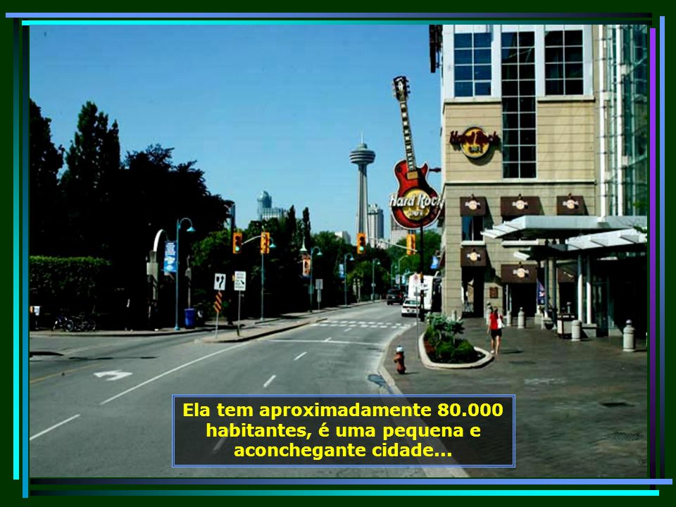 IMG_0028 - CANADÁ - NIÁGARA FALLS - HARD ROCK E TORRE-680