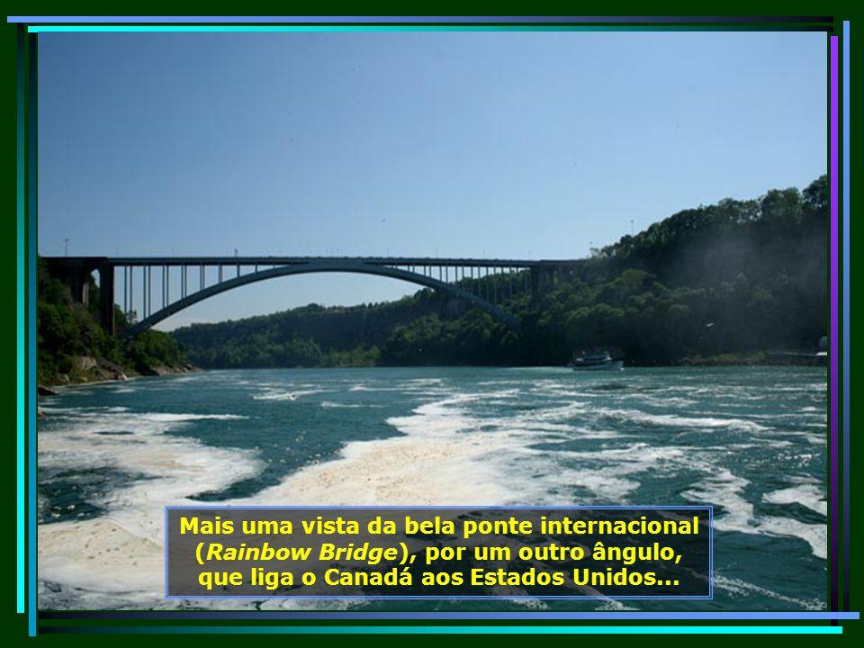IMG_0047 - CANADÁ - NIÁGARA FALLS - PONTE-680