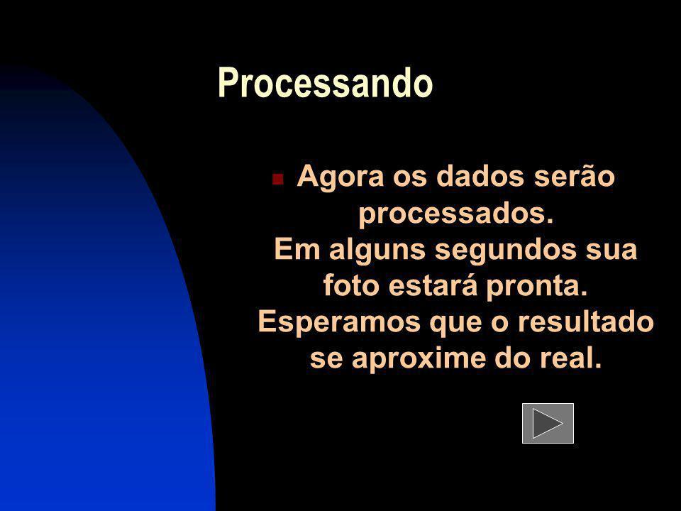 Processando