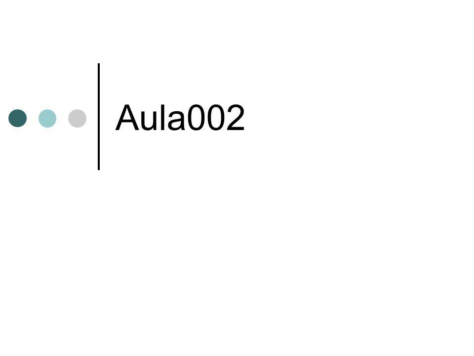 Aula002
