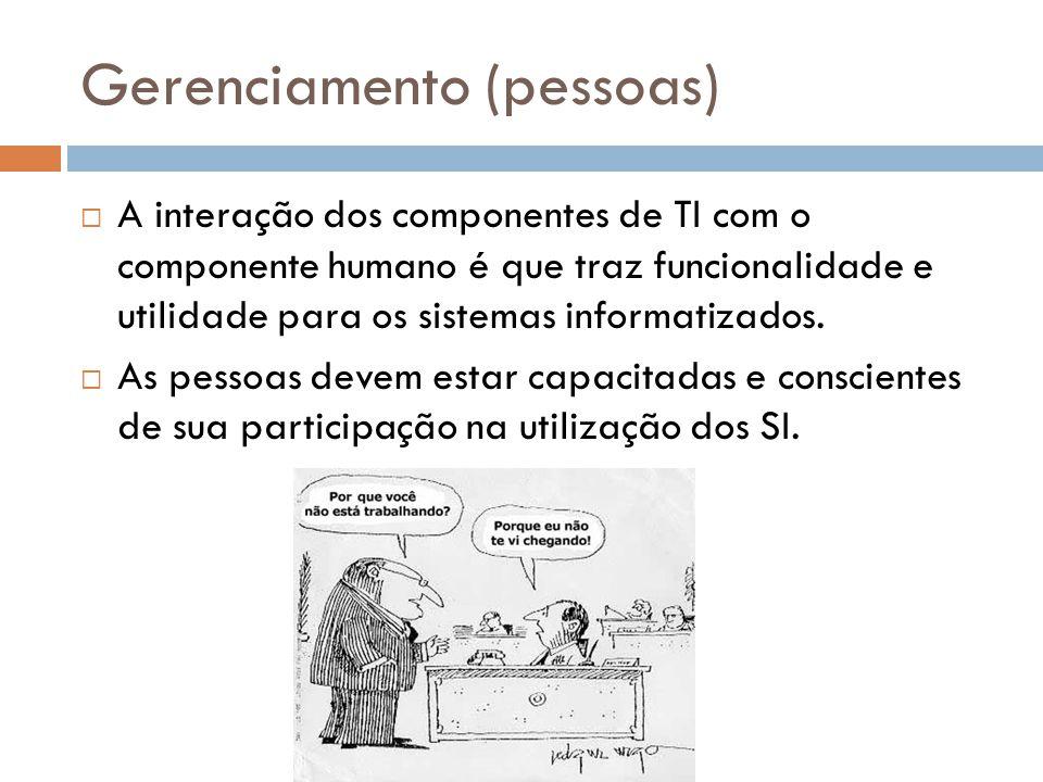 Gerenciamento (pessoas)