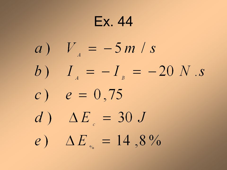 Ex. 44