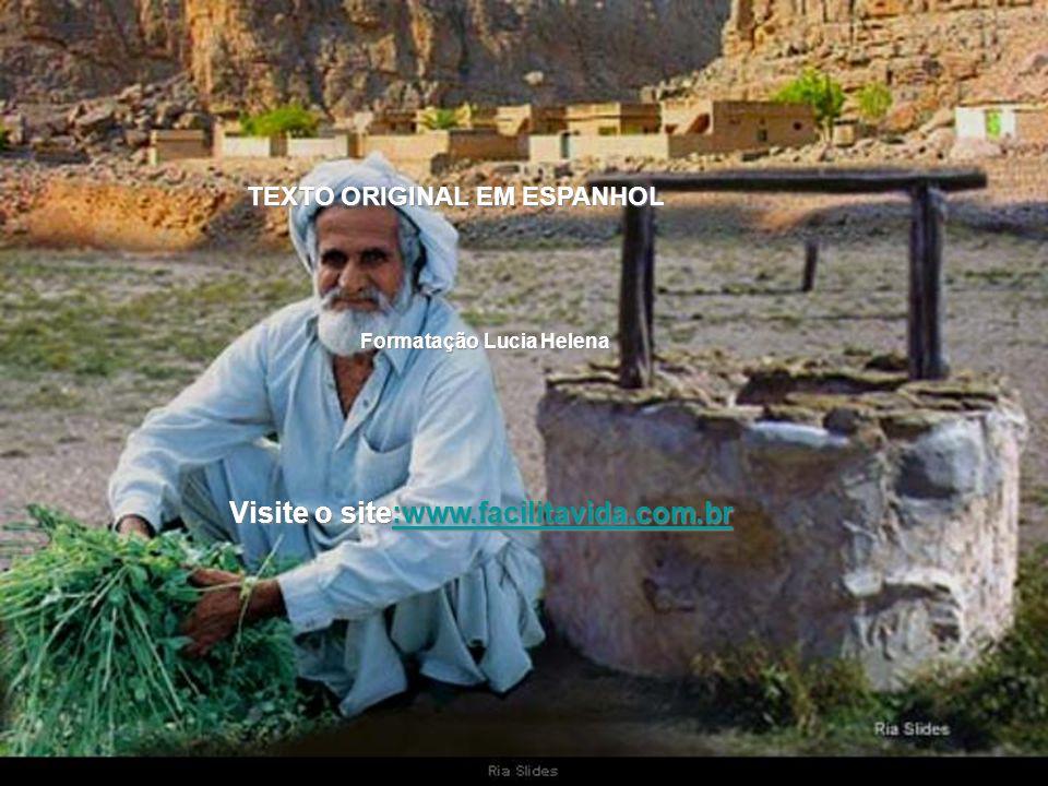 Visite o site:www.facilitavida.com.br