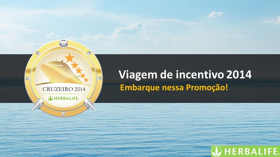 Viagem de incentivo 2014 Embarque nessa Promoção!