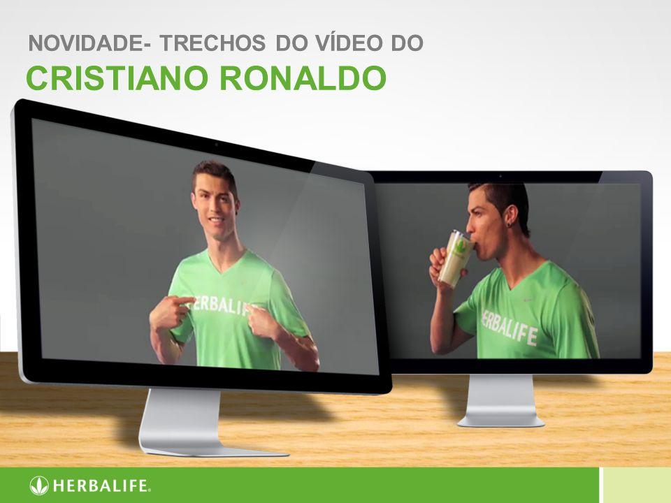 NOVIDADE- TRECHOS DO VÍDEO DO