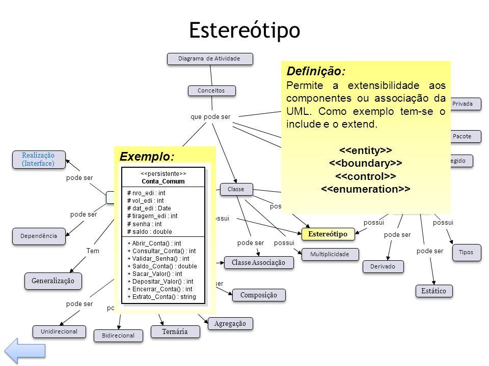 <<enumeration>>
