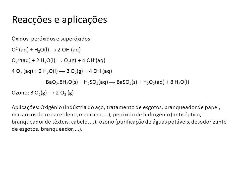 BaO2.8H2O(s) + H2SO4(aq)  BaSO4(s) + H2O2(aq) + 8 H2O(l)