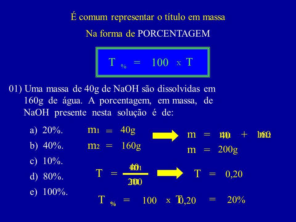 T = 100 T m1 = m = m1 + m2 m2 = m = m1 T = T = m T = T =