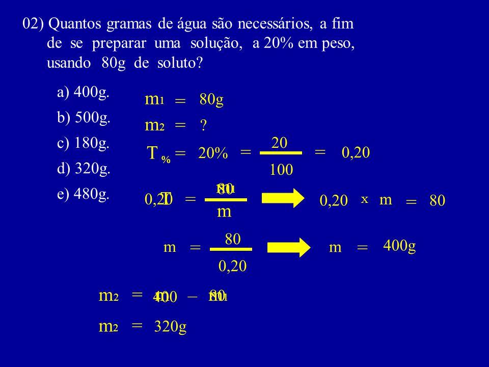 m1 = m2 = T = = = m1 T = = m = = m2 = m – m1 m2 =