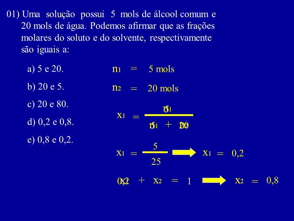n1 = n2 = n1 x1 = n1 + n2 x1 x1 = = x1 + x2 x2 = =