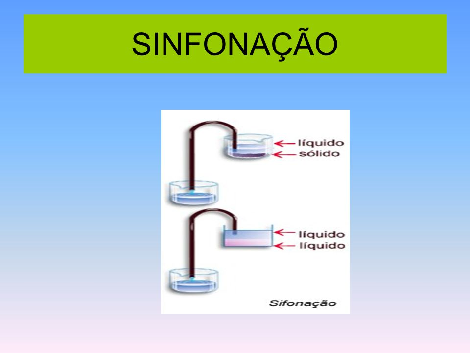 SINFONAÇÃO