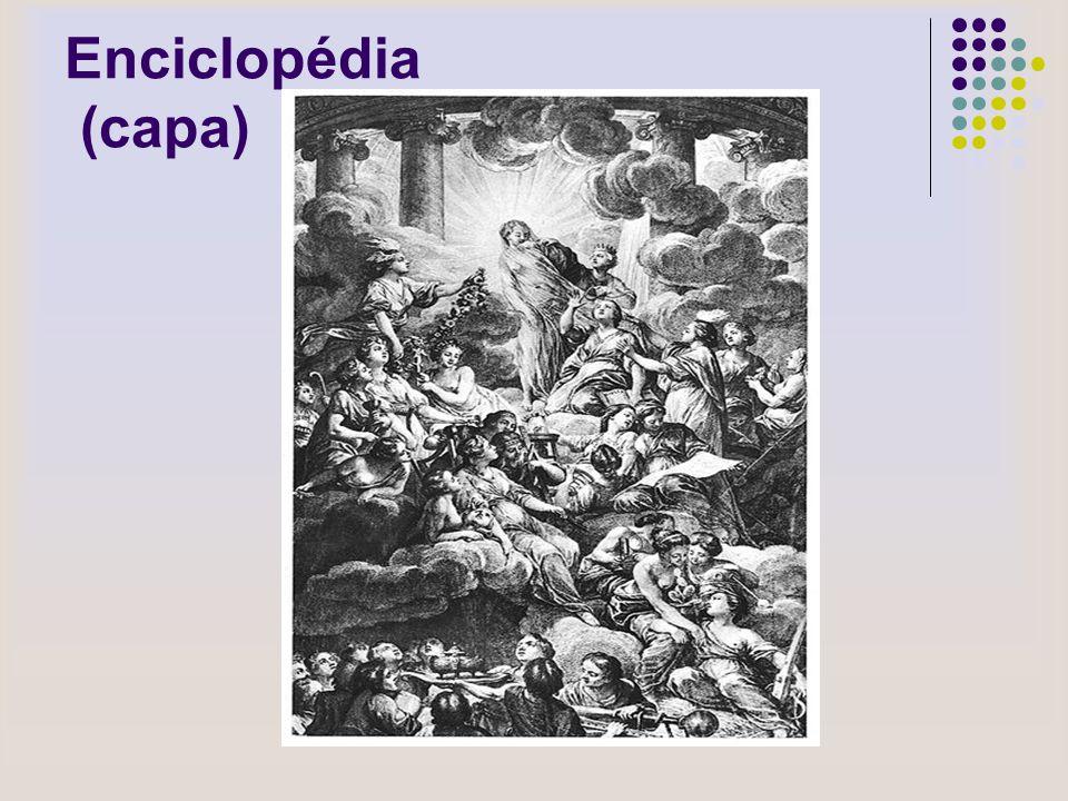 Enciclopédia (capa)