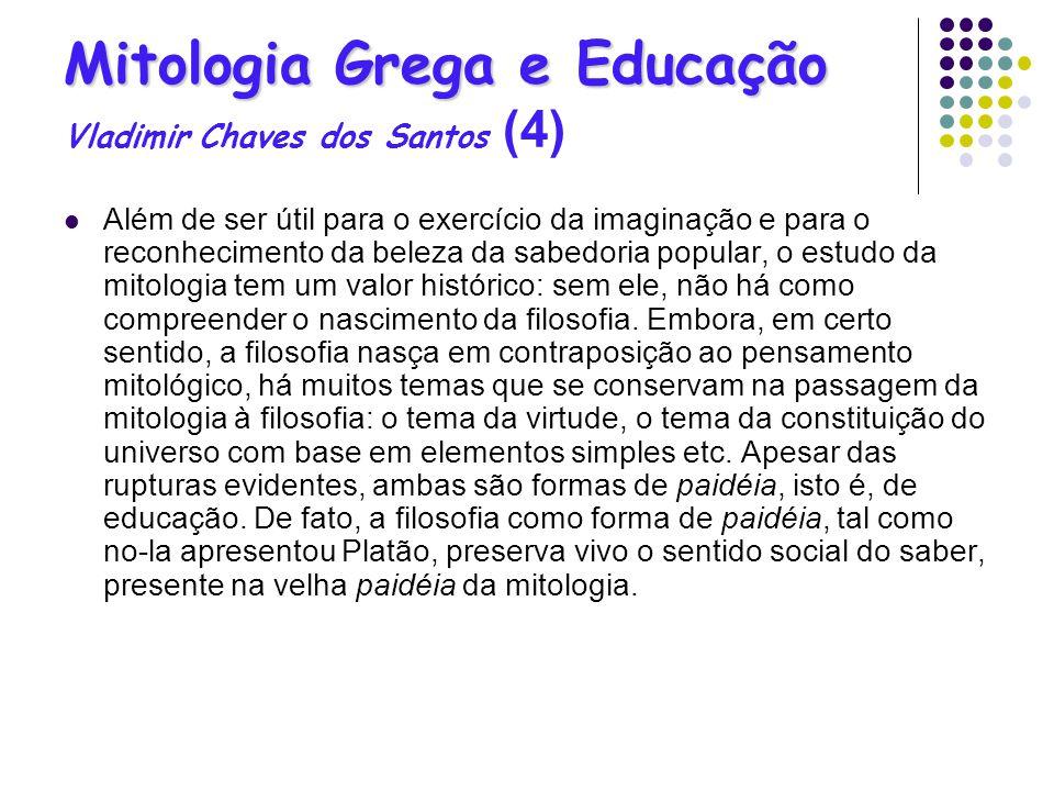 Mitologia Grega e Educação Vladimir Chaves dos Santos (4)