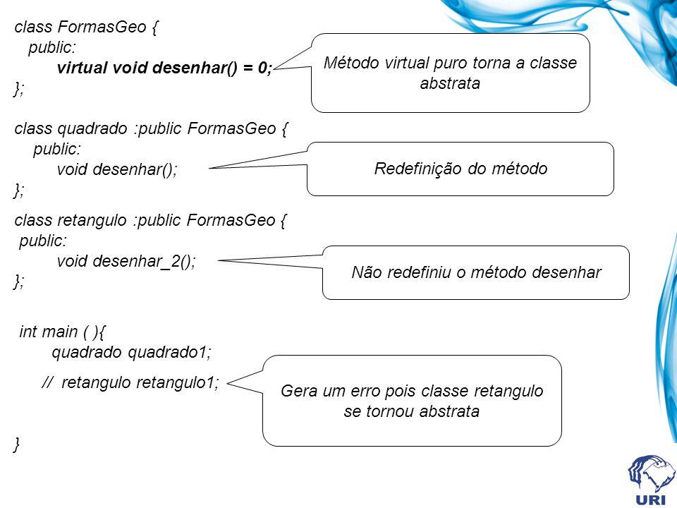 class retangulo :public FormasGeo { public: void desenhar_2(); };