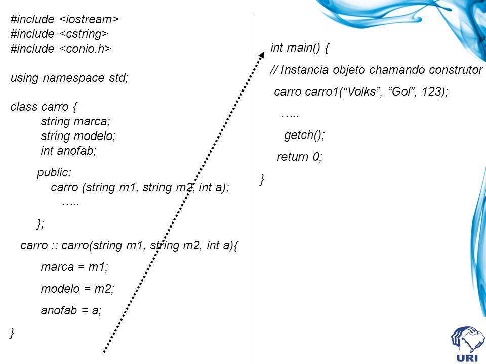 #include <iostream> #include <cstring> #include <conio