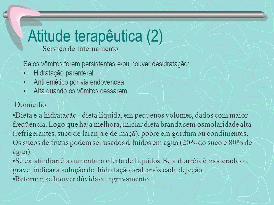 Atitude terapêutica (2)