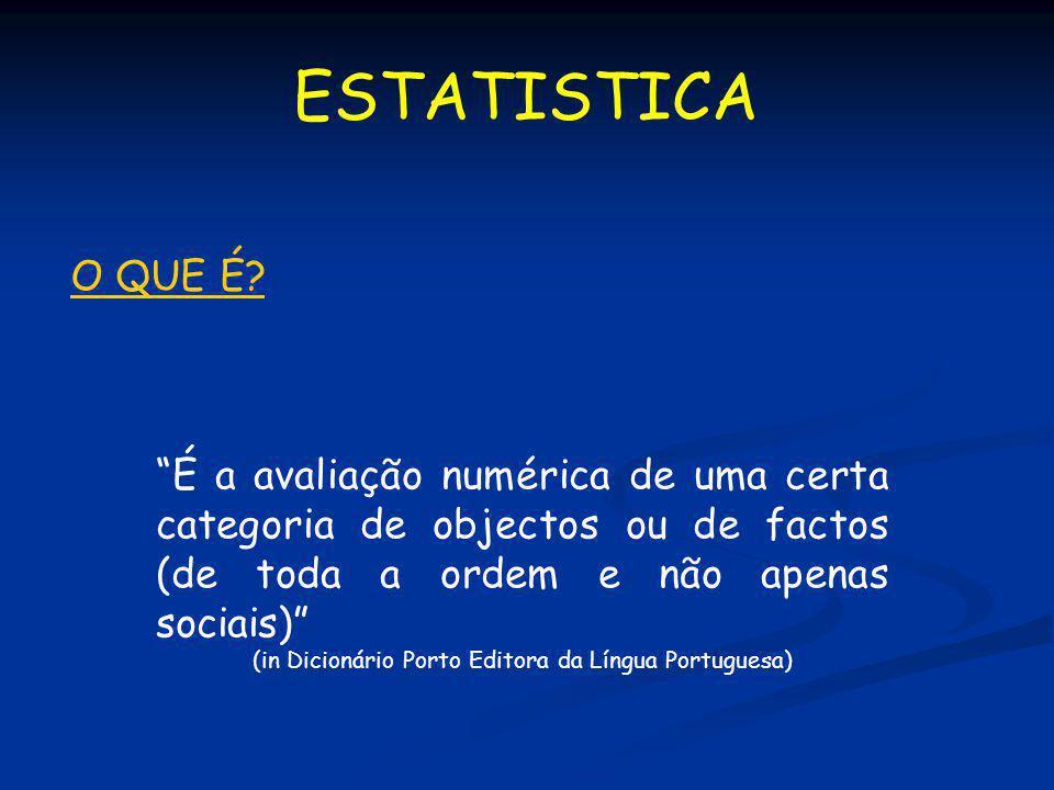 (in Dicionário Porto Editora da Língua Portuguesa)