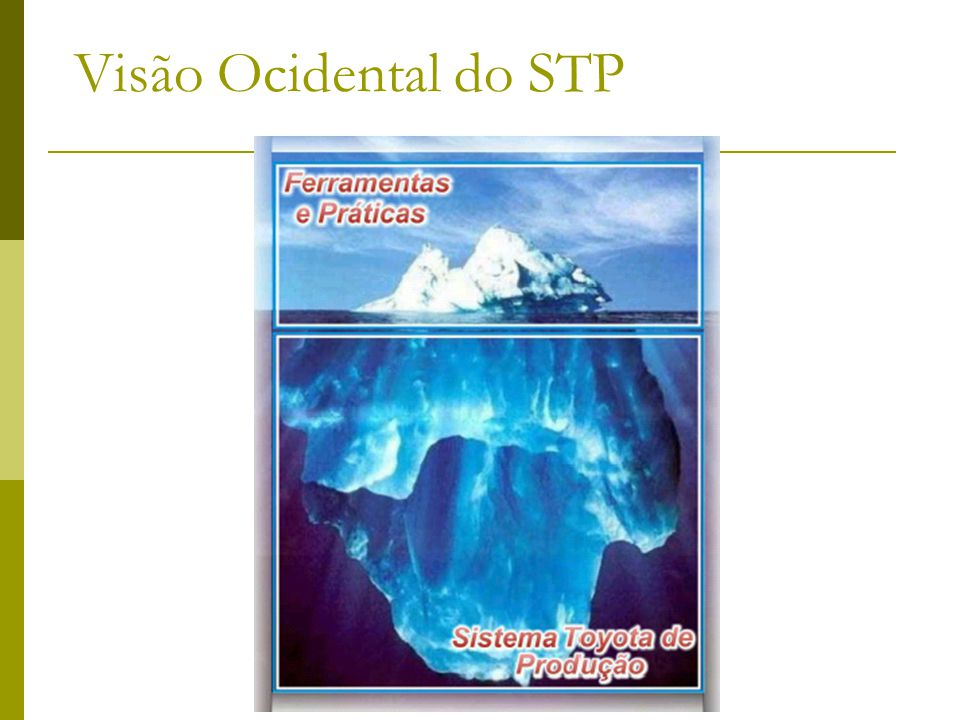 Visão Ocidental do STP http://unigalera.vilabol.com.br